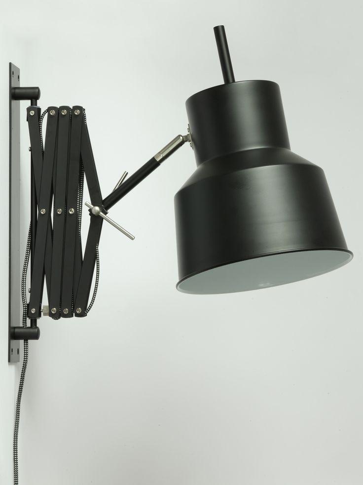 439 beste afbeeldingen van Lighting, Leuchten, Lamps, Licht