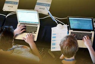 Η ΛΙΣΤΑ ΜΟΥ: Δεν είναι άτρωτο το WPA2 για τα ασύρματα δίκτυα, α...