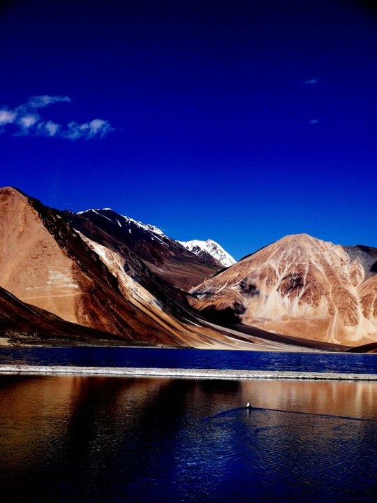 Leh: courtesy Pushkraj Shirke