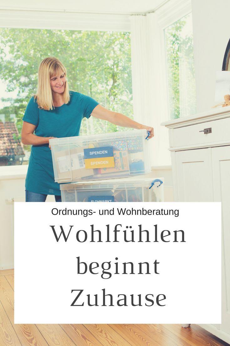 85 besten Ordnung zuhause | organization home Bilder auf Pinterest ...