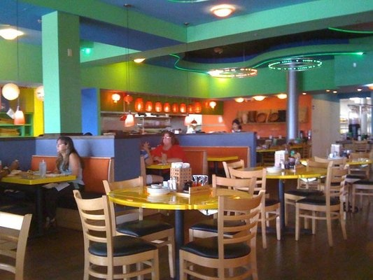 10 Images About Cutler Bay On Pinterest Home Miami And Restaurant