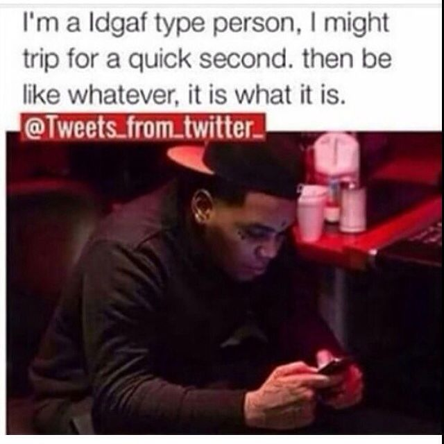 Kevin Gates Love Quotes : ... sayings quotes funny boss quotes quotes real kevin gates real kevin