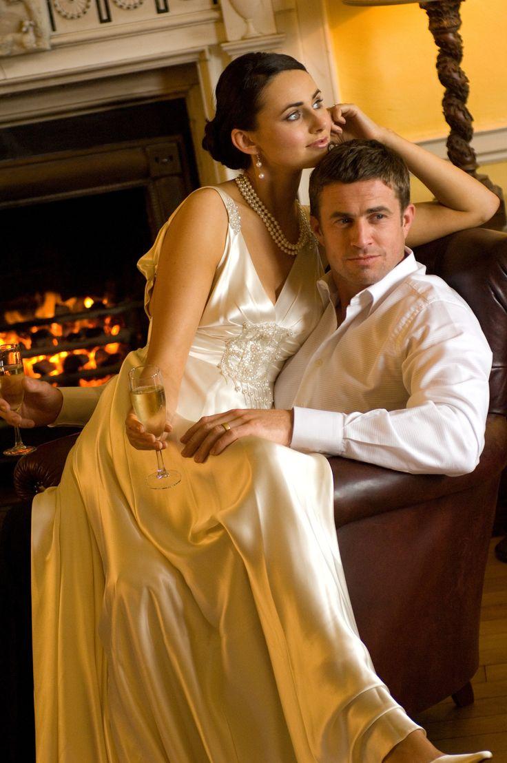Weddings at Mount Juliet. 3 fantastic wedding venues for weddings from 40 to 240.    http://www.mountjuliet.ie/weddings/