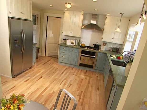 1056 best interior images on pinterest open floor plans kitchen kitchen open floor plan ideas diy solutioingenieria Image collections