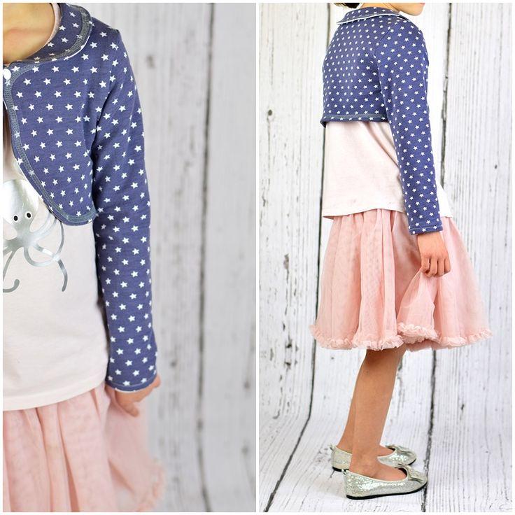 145 besten kleertjes maken shirts en tops Bilder auf Pinterest ...