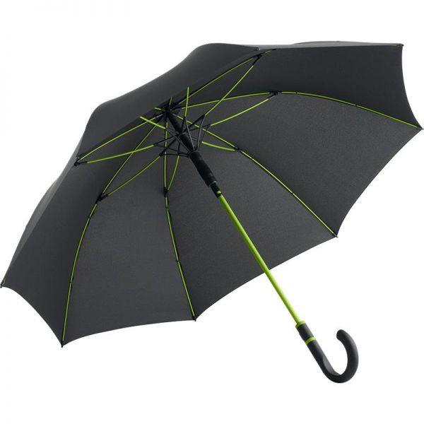 Parapluie Fare personnalisable avec vos logos.