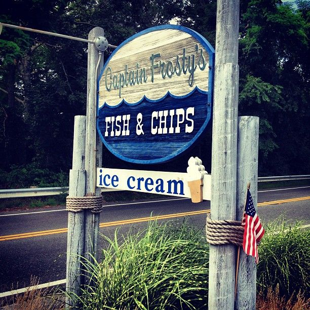 63 Best Cape Cod Dining Images On Pinterest