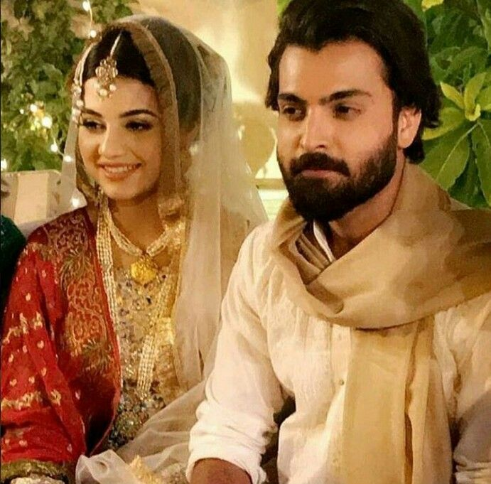 Shadi Mubarak Guy S Celebrity Weddings Celebrities Pakistani Actress