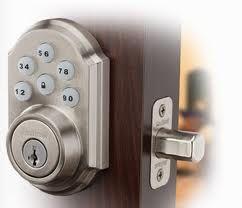 20 Best Electric Locks Images On Pinterest Locks