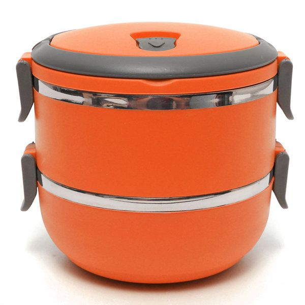 Best 25 Steel lunch box ideas on Pinterest Stainless steel