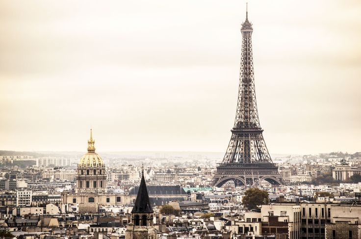 Wat zijn nou de leukste plekken in Parijs om te eten, mensen te spotten, cultuur te snuiven en je euro's te spenden aan een petite robe noire? Dit zijn de geheime adressen volgens de redactie. Het upcoming 9de arrondissement: SoPi …