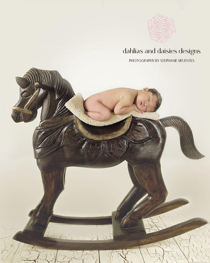 88 best images about rocking horse elephant baby shower on pinterest handmade baby cards. Black Bedroom Furniture Sets. Home Design Ideas