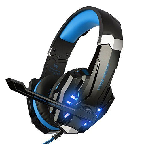 Buy BlueFire 3 5mm Gaming Headset for PlayStation 4 PS4 Xbox