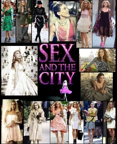 carrie-bradshaw-style-icon