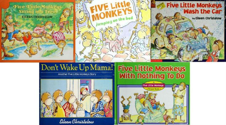 Книги на английском языке для детей | МАМА И МАЛЫШ