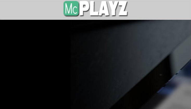 MC Playz is not a good company. So, we have listed it within our Not Recommended sites list.
