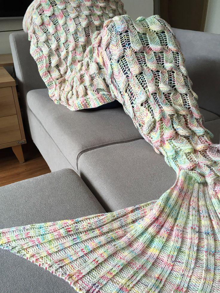 Bulk Throw Blankets Mesmerizing 158 Best Mermaid Images On Pinterest  Mermaid Tails Mermaid Decorating Inspiration