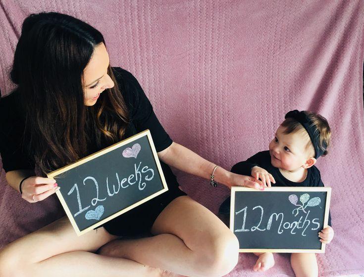 #pregnancyannouncement #cuteannoucement #babyideas #babyannouncement