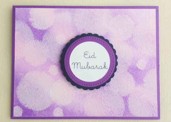 Check out this item in my Etsy shop https://www.etsy.com/listing/233969079/eid-mubarak-card-watercolor-card-ramadan