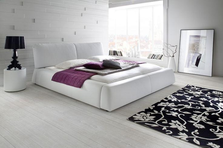 Nábytok, sedačky, pohovky, skrine, spálne, obývacie steny