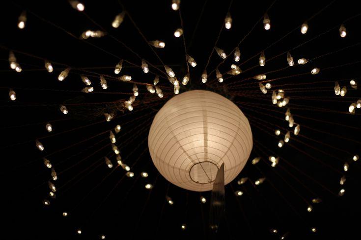 Hoy te contamos en el blog unas cuantas razones por las que deberías usar luces LED