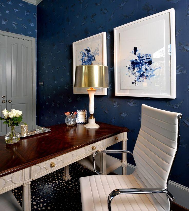 131 Best Images About Color Indigo On Pinterest Blue