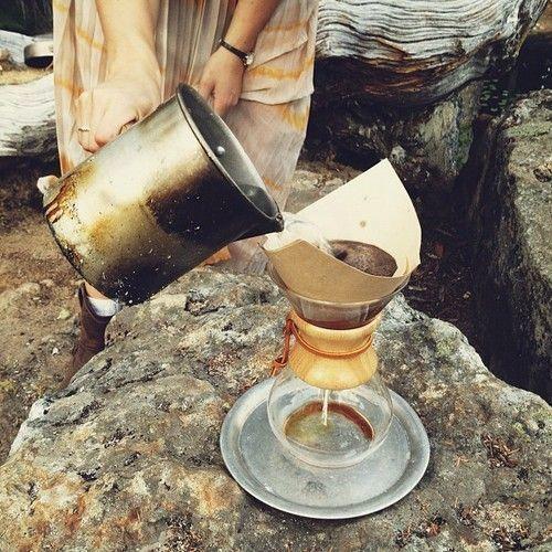 Have a nice coffee!