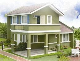 Elaisa: CU-TCP:6,072,507 4 Bedrooms, 3 Toilet & baths, Maid's room w/ carport & Balcony Floor Area: 97 Min. Lot Area: 166 Location: Camella Verra Metro North, Bignay, Valenzuela City Status: NRFO InQuire & Reserve Marivic Talan: 09182805372/09166621639-viber-wechat-line