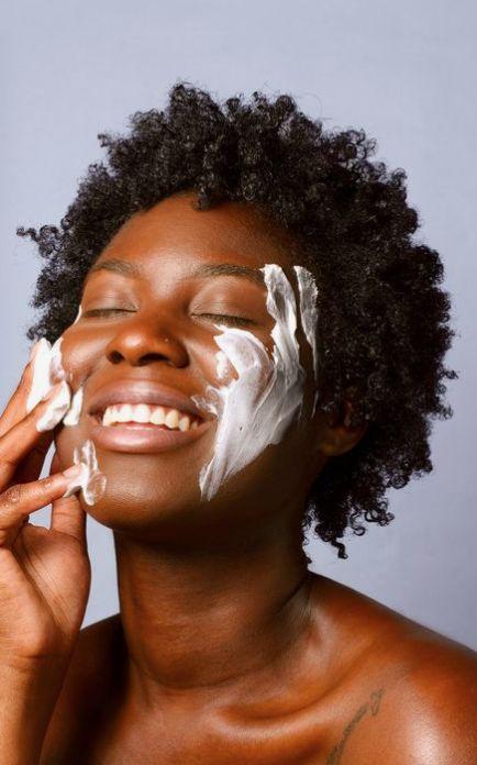 Pro Filt'r Soft Matte Longwear Foundation 250 | Perfect skin care routine, Skin routine, Beauty skin care