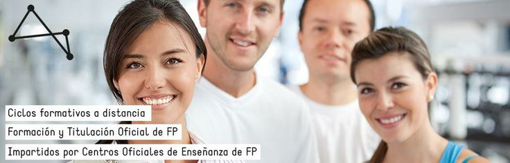 UCOC FORMACIÓN PROFESIONAL A DISTANCIA Ya está abierta la matrícula para el próximo curso (Fecha de inicio: 16 de septiembre de 2014) ¡MATRICÚLATE AHORA Y OBTÉN HASTA UN 50% DE DESCUENTO! MÁS INFO > www.ucoc.es