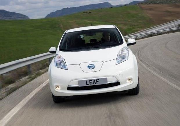 Bonus sur les voitures électriques : décret correctif en application le 1er juillet !