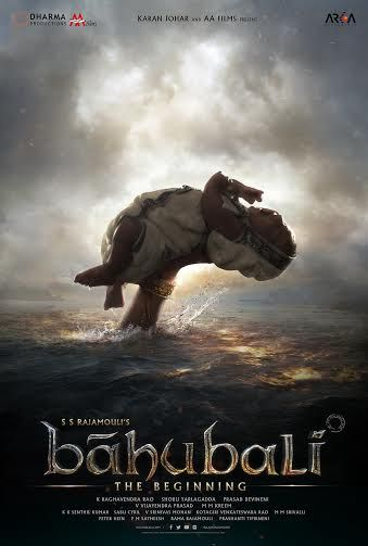 bahubali, bahubali movie, bahubali release date, S.S. Rajamouli's Bahubali, karan johar, S.S. Rajamouli, Karan Johar to present S.S. Rajamouli's Baahubali, dharma production #KaranJohar #Bahubali #SSRajamouli