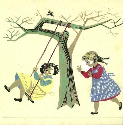 A Arte de Maria Keil (1914 - 2012) - divagares