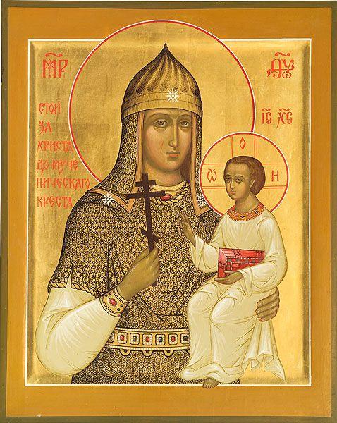 редкие иконы Божией Матери - Поиск в Google