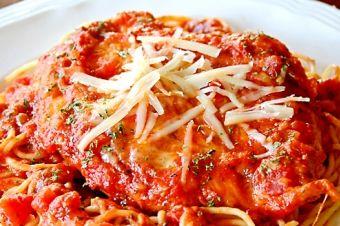 Pizza Galore 7329 B Burnet Rd, Austin, 78757 https://munchado.com/restaurants/pizza-galore/52566?sst=a&fb=m&vt=s&svt=l&in=Austin%2C%20TX%2C%20USA&at=c&lat=30.267153&lng=-97.7430608&p=0&srb=r&srt=d&q=pizza&dt=c&ovt=restaurant&d=0&st=d