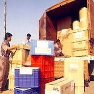 http://blogs.smaart5th.in/packers-and-movers-thane-httpwww-smaart5th-inpackers-and-movers-in-thane/