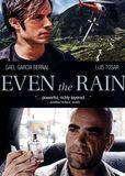 Even the Rain [DVD] [Spanish] [2010], 19146546