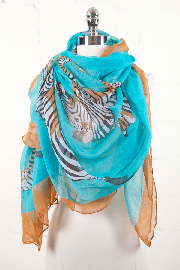 11 best The cowgirl scarf images on Pinterest | Scarfs ...