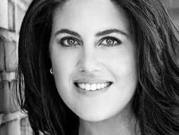 Monica Lewinsky: The price of shame | TED Talk | TED.com See the effect of loshon hora Remember those who make mistakes are humans..and they have loved ones who are human too.   Your words can kill