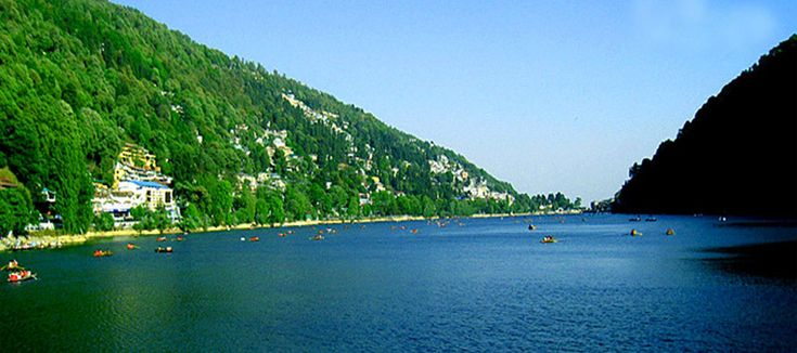 Find New Delhi to Nainital Bus Tickets Volvo Booking Non AC Seater, New Delhi to Nainital Sleeper Online Fares, Distance, Boarding Point, Timings & Routes at http://www.distancesbetween.com/bus/bus-tickets-from-new-delhi-to-nainital/11223