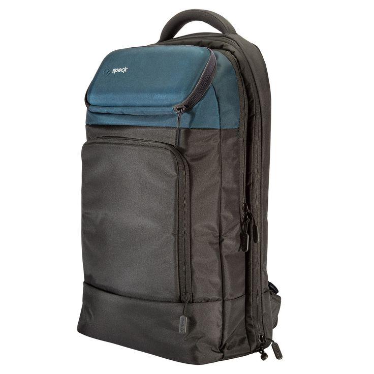 9fd0e54e3446 25 best Bag design images on Pinterest