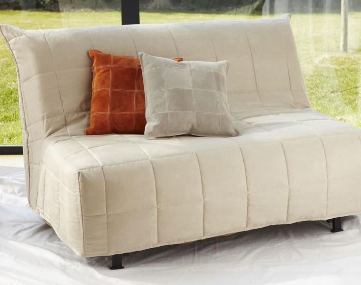pin by aur lie on ameublement pinterest. Black Bedroom Furniture Sets. Home Design Ideas