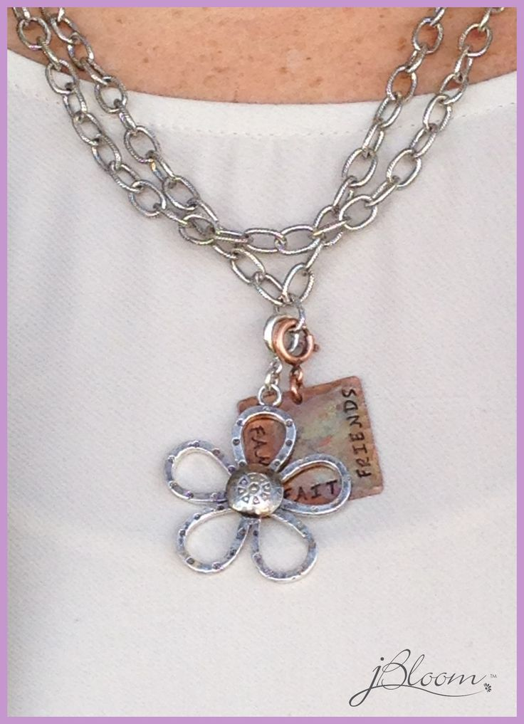 j bloom jewelry 203 best images about jbloom jewelry on coins 7142