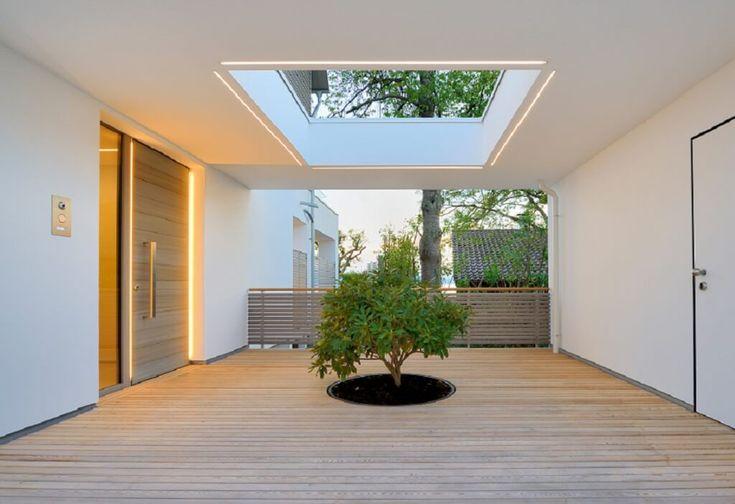 173 besten architektur detail bilder auf pinterest. Black Bedroom Furniture Sets. Home Design Ideas
