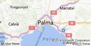 Palma de Mallorca Tourism: 114 Things to Do in Palma de Mallorca, Spain | TripAdvisor