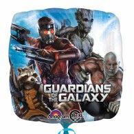 45cm Guardians of the Galaxy $9.95 U29440