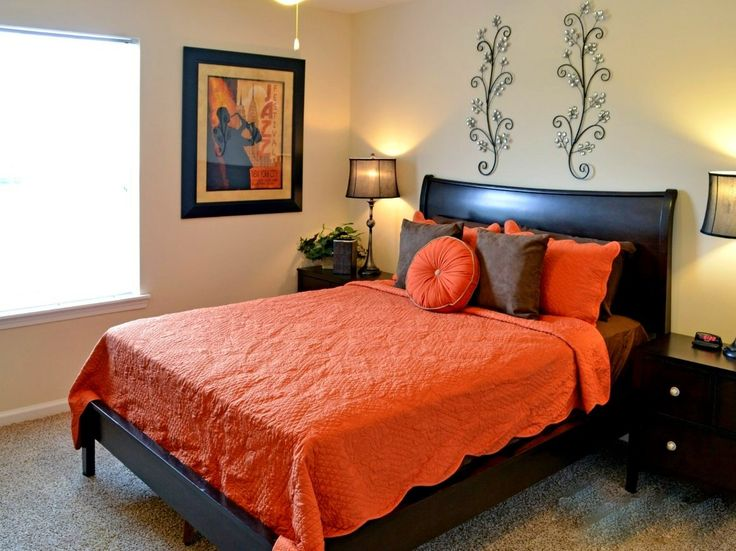 17 best mountain view apartments images on pinterest - One bedroom apartments in tuscaloosa ...