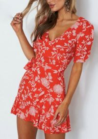 Liv Dress on Wild Billy online boutique! Free shipping and nothing over $50!