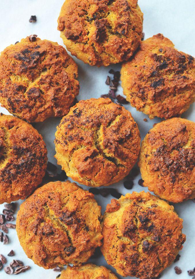 Sweet Muffins   Rens Kroes