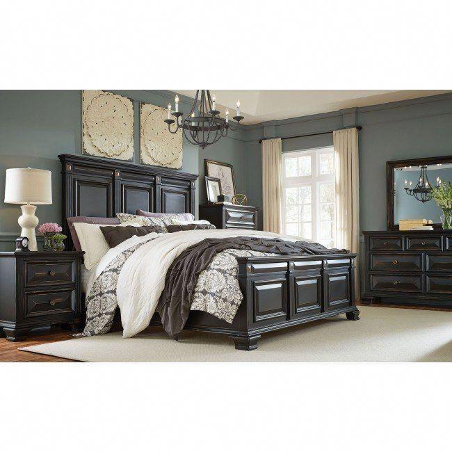 12 Splendid Bedroom Set On Clearance Bedroom Sets Headboard